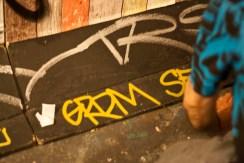 20160802 - Paris history X of graffiti-26