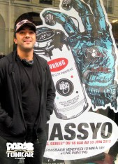 Nassyo