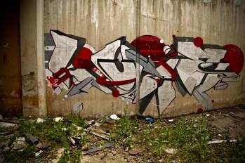 IMG_2191