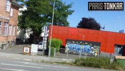 P1280598