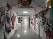 fresque-2012-a2-014s