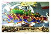 maquette-alsace-graffiti6