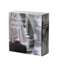 blackberry_enterprise_server