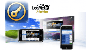 logmein-ignition-iphone[1]