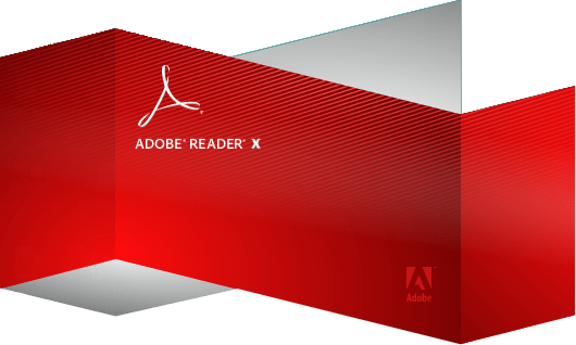 Before Proceeding You Must First Launch Adobe Acrobat And Accept The