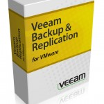 box_backup_vmware[1]