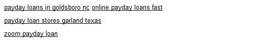 paydayloanscam
