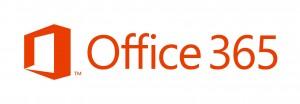 Office-365-New[1]