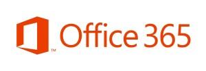 Office-365-New[1]