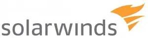 solarwinds-inc-logo[1]
