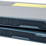 cisco-asa-5520-and-55501