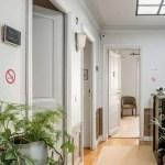 paris writing retreats