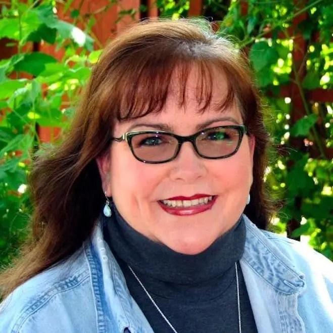seana kelly author paris writing salon