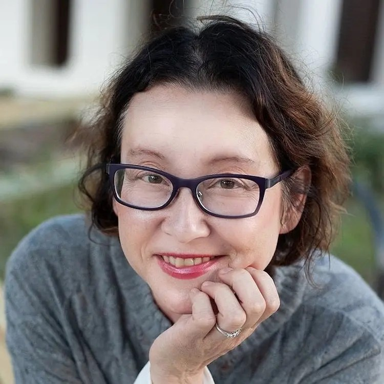 suzanne tierney author