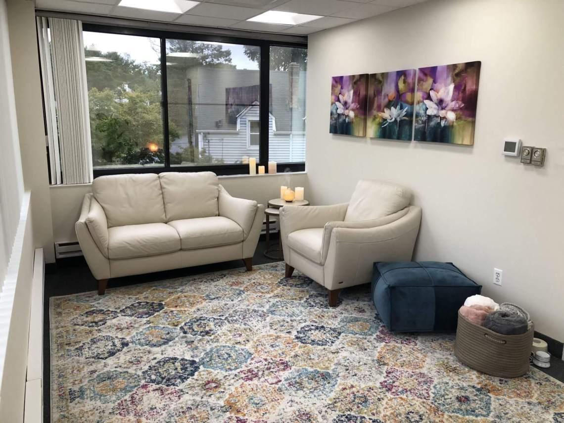 Holistic Reiki Therapy - Roslyn, NY - Long Island - Nassau County