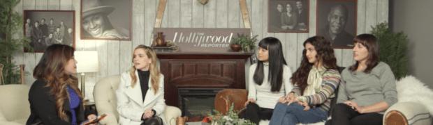 'Before I Fall': Film Review   Sundance 2017