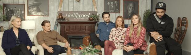 'Ingrid Goes West': Film Review | Sundance 2017