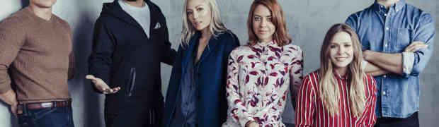 Sundance: THR's Photo Portfolio of Kristen Stewart, Dave Franco, 'Big Sick' Cast and More