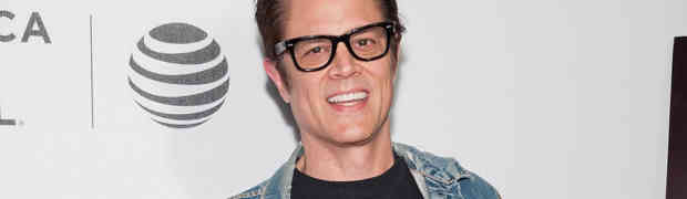 Johnny Knoxville to Star in Paramount Comedy 'Action Park'