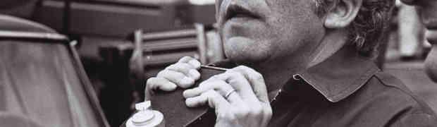 Robert Ellis Miller, Director of 'Reuben, Reuben,' Dies at 89