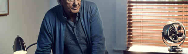 Berlin Film Festival Adds Maggie Gyllenhaal, Diego Luna to Jury