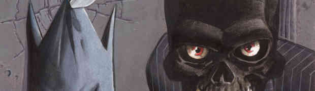 Is David Ayer Teasing Harley Quinn's 'Gotham City Sirens' Bad Guy?