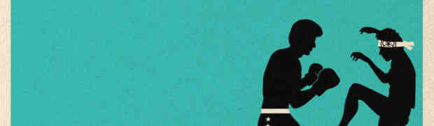 'John G. Avildsen: King of the Underdogs': Film Review | Santa Barbara 2017