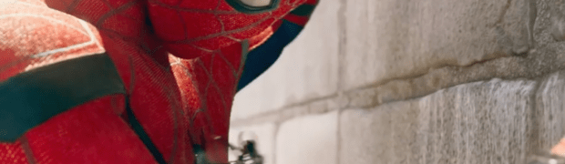 'Spider-Man: Homecoming': Film Review