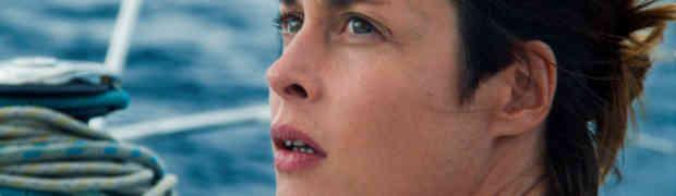 'Styx': Film Review | Berlin 2018