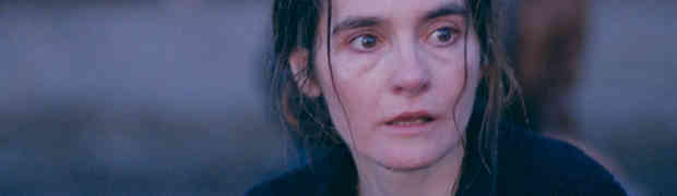 'Never Steady, Never Still': Film Review