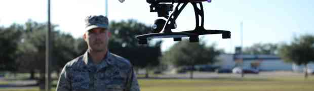 In Army of None, a field guide to the coming world of autonomous warfare