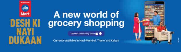 India's richest man is ready to take on Amazon and Walmart's Flipkart