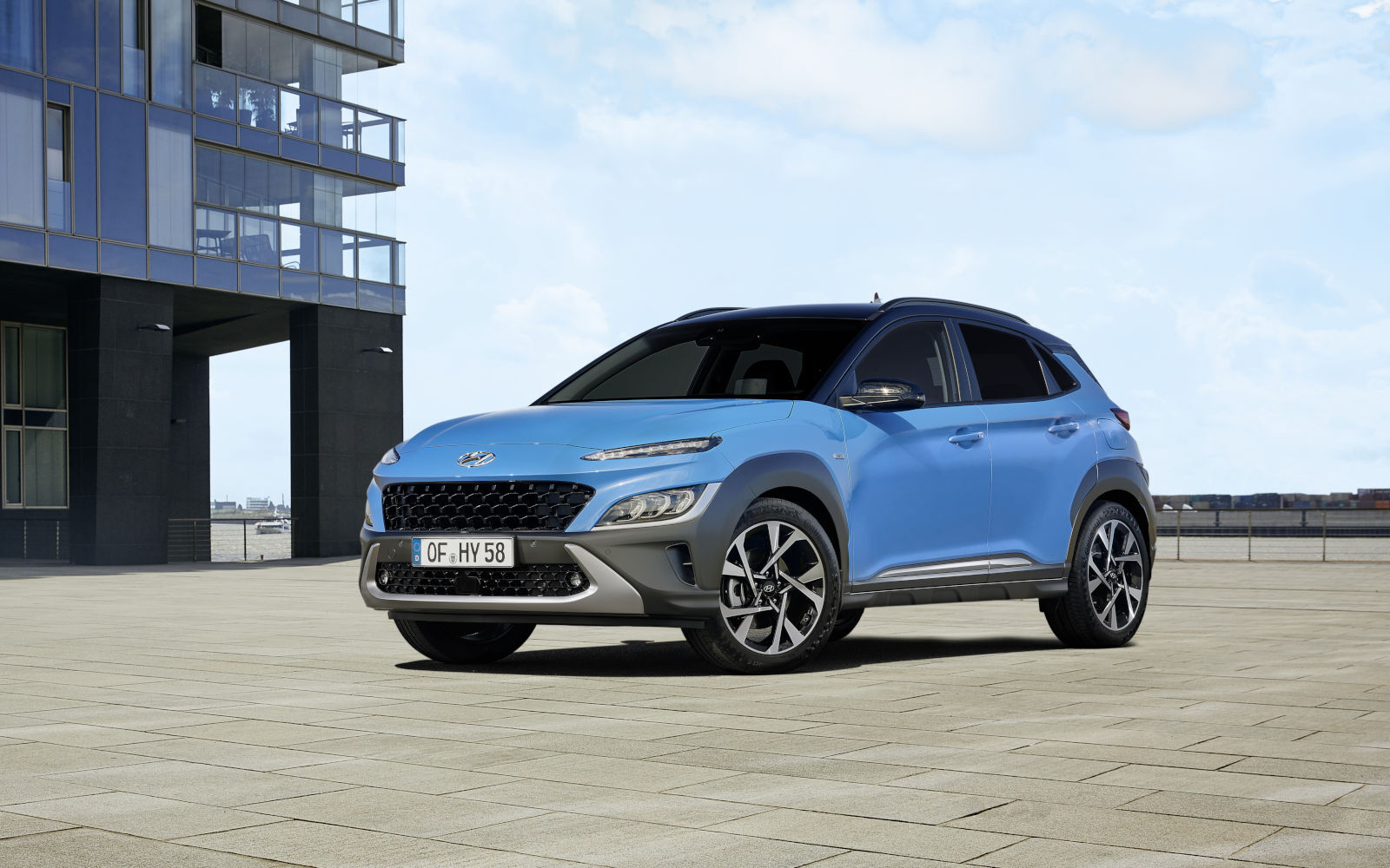 Toyota and honda are leading car manufacturers known for packaging performance, comfort, and quality at a reasonable price. 2021 Hyundai Kona facelift & new Kona N Line unveiled