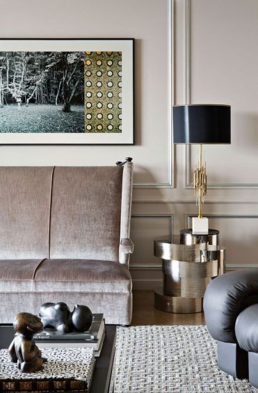 living-room-16