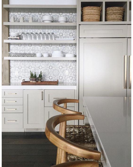 Kitchen Design Drawers Vs Cabinets inset vs overlay - park and oak interior design