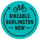 BikeableBurlingtonNowLogo