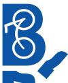 WalkAndBike_logo