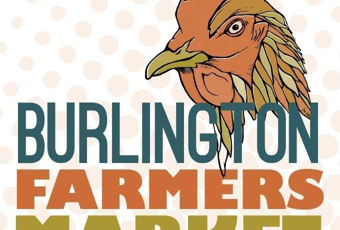 The Burlington Farmers Market Heads for New Pastures in the South End