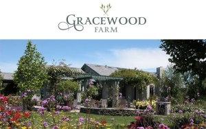 Gracewood Farm Rose Cottage