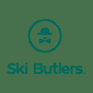 butler-01