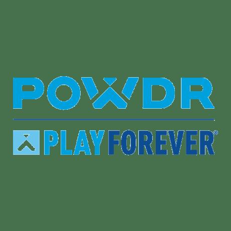 powdr-01