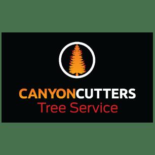 canyon-01
