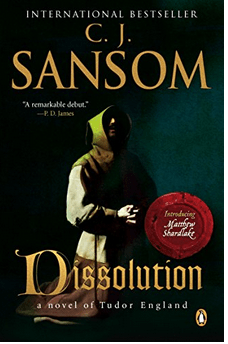 Sansom