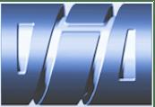 Delft Infra Advies Parkeren Verkeer Consultant Parkeagle Logo