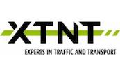 XTNT logo large Parkeagle