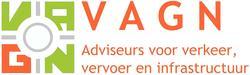 VAGN logo