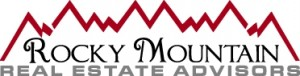 rocky mountain real estate advisors in parker co