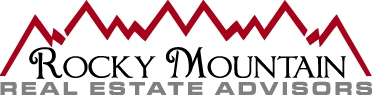 rocky mountain real estate advisors in parker co parker realtors
