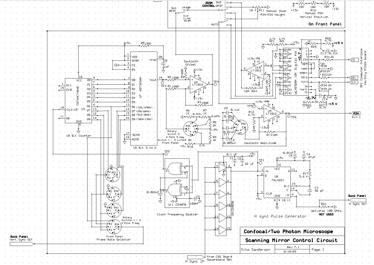 circuit%20diagram Raven Wiring Schematics on