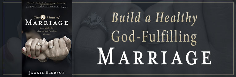 7 Rings Of Marriage-Banner